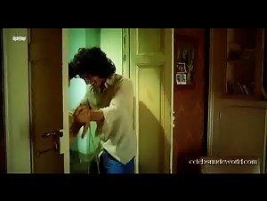 Teresa Saponangelo - Tutto l'amore che c'e (2000)