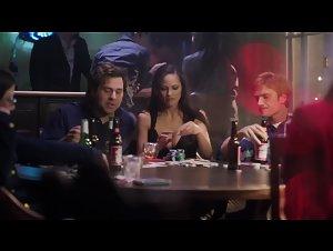 Terri Ivens - Chicks Dig Gay Guys (2014)
