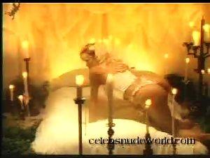 Teresa Langley - Erotic Confessions (1994) 2
