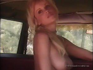 Teresa Langley - Naked Outlaws (1999)