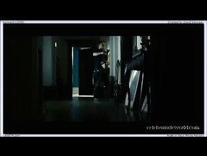 Teresa Palmer - Restraint (2008) 3