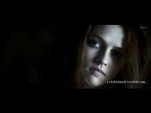 Teresa Palmer - Restraint (2008) 2