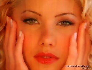 Teri Harrison - Playboy Playmate Profile (2003) 3