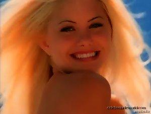 Teri Harrison - Playboy Video Playmate Calendar 2004 (2003)