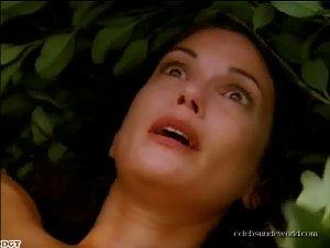 Teri Hatcher in Desperate Housewives