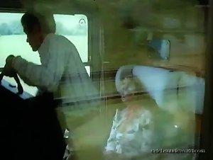 Teri Tordai - Es war nicht die Nachtigall (1974)