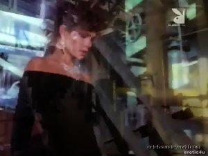 Teri Weigel - Playboy: Fantasies (1987) 4