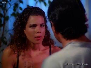 Teri Weigel - Savage Beach (1989)