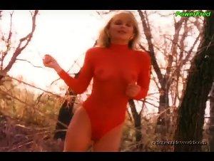 Angelica panganiban hot or nude pics