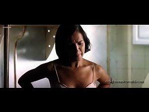 That roselyn sanchez yellow sex scene not joke!