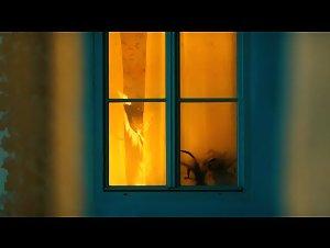 Vica Kerekes - Muzi v nadeji (2011)