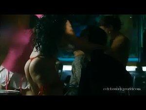 Nackt Vicky Rueda  Vicky Rueda