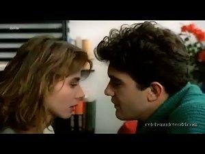 Victoria Abril - Baton rouge (1988)