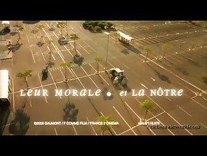 Victoria Abril - Leur morale... et la notre (2008)