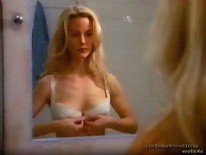 Victoria Morsell - Hot Line (1994) 2