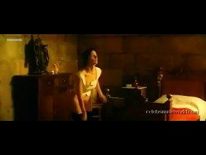 Alejandra Grepi - La leyenda de la doncella (1994)