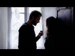Aleksandra Yermak , Cassandre Manet - One O One (2011)