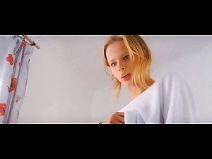 Aleksandra Bortich - Kak menya zovut (2014)