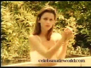 Aleksandra Kaniak - Love Street (1994)
