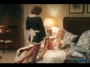 Aleksandra Kaniak , Jennifer Behr - Hot Line (1994)