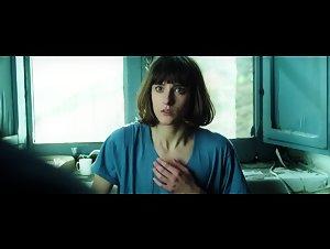 Alessia Navarro , Francesca Agostini - Hope Lost (2015)