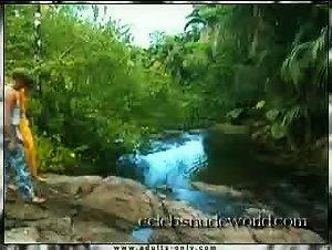 Alex Crowford - Tropical Cock-Tales (2001)