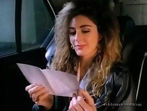 Alexa Fiery - Midnight Confessions (1995)