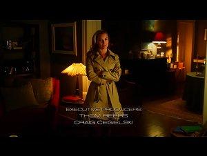 Alexa Vega - Tomorrow People (2013)