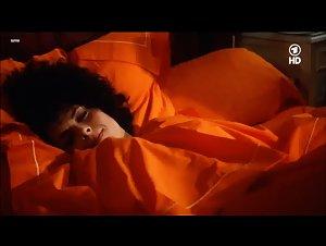 Betty Berr - Le mouton enrage (1974)