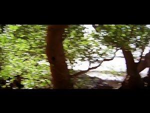 Beverly Johnson - Ashanti (1979)