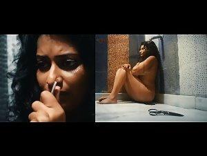 Bhavani Lee , Preeti Gupta - Unfreedom (2014)