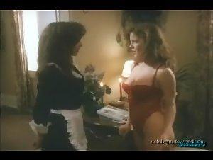 Bianca Rocilili , Kira Reed - Madam Savant (1997) 2
