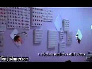Bijou Phillips - Bully (2001)