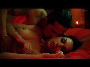 Bijou Phillips - Havoc (2005)
