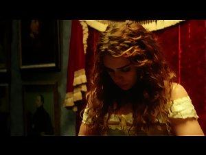Billie Piper - Penny Dreadful (2014)