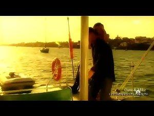 Black Widow - Les tropiques de l'amour (2003) 2