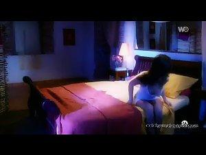 Black Widow - Les tropiques de l'amour (2003) 3