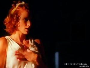 Blake Pickett in Butterscotch 5: I Am Not a Ghost (1997)