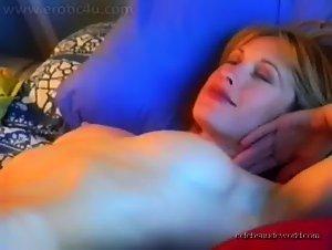 Blake Pickett - Lust: The Movie (1997) 3