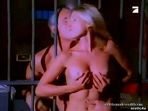 Blake Pickett in Sex Files: Digital Sex (1998)