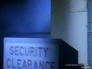 Blake Pickett - Sex Files: Alien Erotica - Director's Cut (1998)