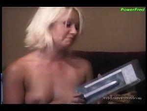 Beverly Lynne, Dawn Arellano, Kitana Baker, Zana Cochran in Bachelorette Party Exposed (2002) 2