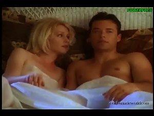Beverly Lynne , Crystal Waters - Babes 2: Lost in Beaver Creek (2002)