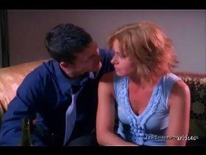 Beverly Lynne - Undercover Sex (2003) 2