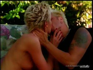 Beverly Lynne - Bare Sex (2003)