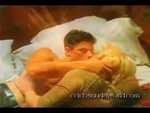 Beverly Lynne - Hotel Erotica (2004)