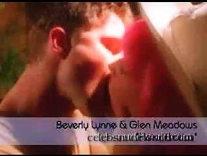 Beverly Lynne - Hotel Erotica (2004) 6