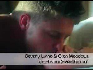 Beverly Lynne - Hotel Erotica (2004) 8