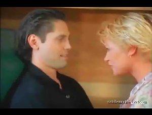 Beverly Lynne - Scandalous Sex (2004)