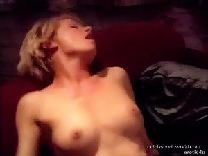 All became genie in a string bikini porn amusing question